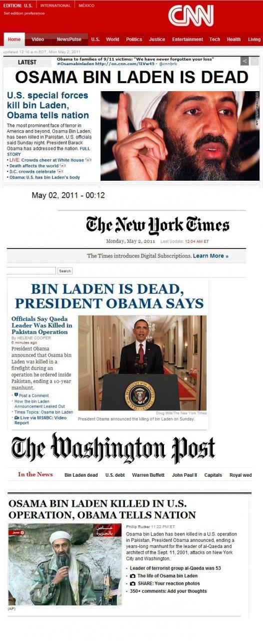 CNN.New.York.Times.Washington.Post.Osama.bin.Laden.is.dead.jpg