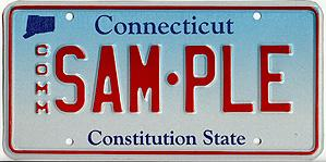 Connecticut_Commercial_license_plate.jpg