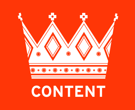 content is king.png
