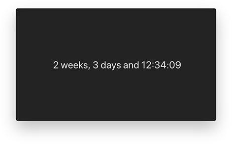 countdown-jpg.167737