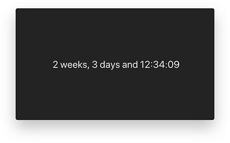 countdown-jpg.169833