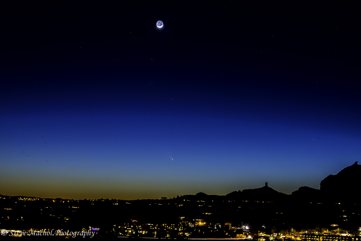 Crescent Moon over Sedona 3 (sm).jpg