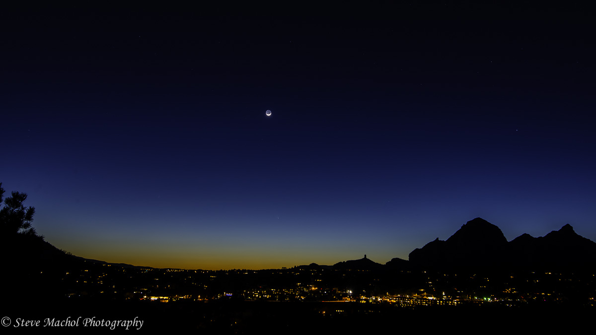 Crescent Moon over Sedona (sm).jpg