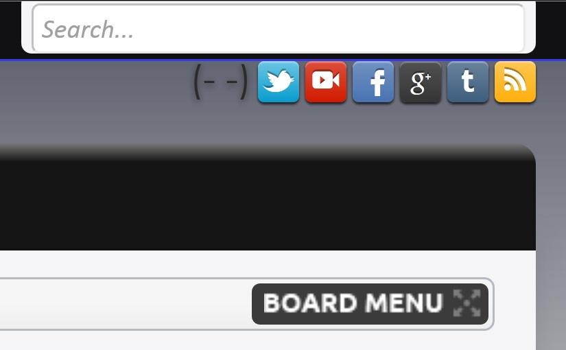 CSS3-Social-Icons2.jpg