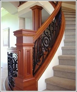 curved-stairs-custom-newel-posts--UDU2Ny04NjQ0LjEzNTY3OA==.jpg