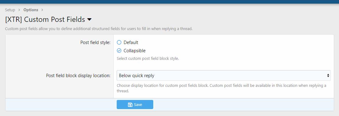 Custom_Fields_ACP_Options.png