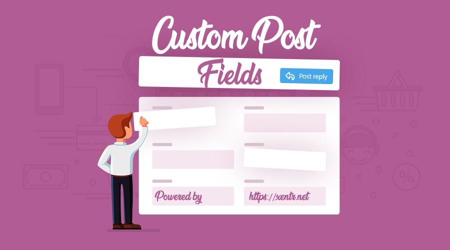 Custom_Fields_Bannner.png
