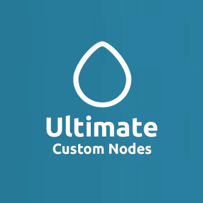 custom_nodes_front.png