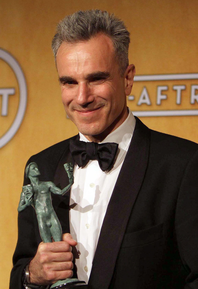 Daniel-Day-Lewis-SAG-Awards-2013-daniel-day-lewis-33553235-800-1168.jpg