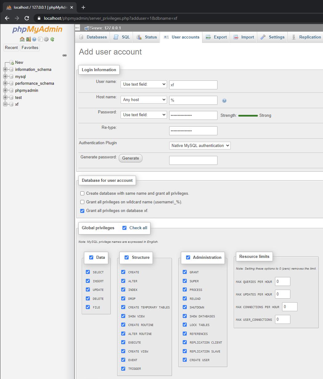 database-user.png
