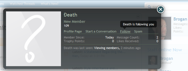 death_following.png