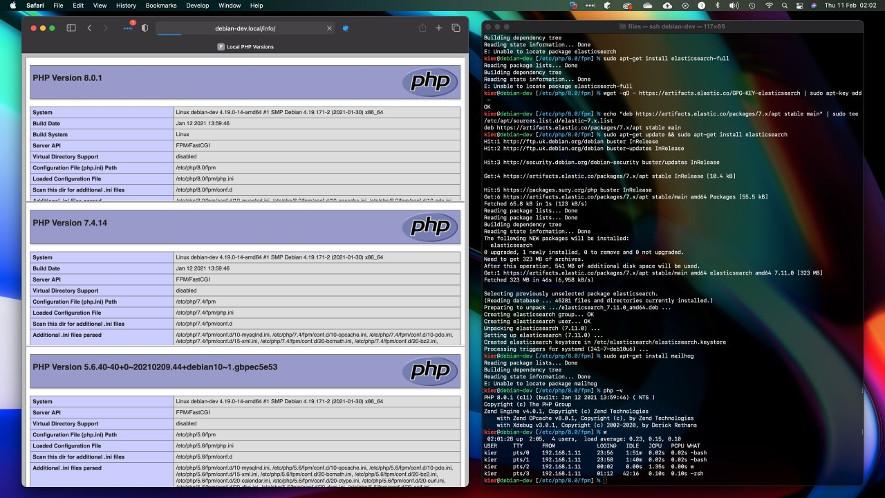 debian-multi-php.jpg