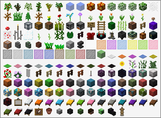 decoration_blocks.png