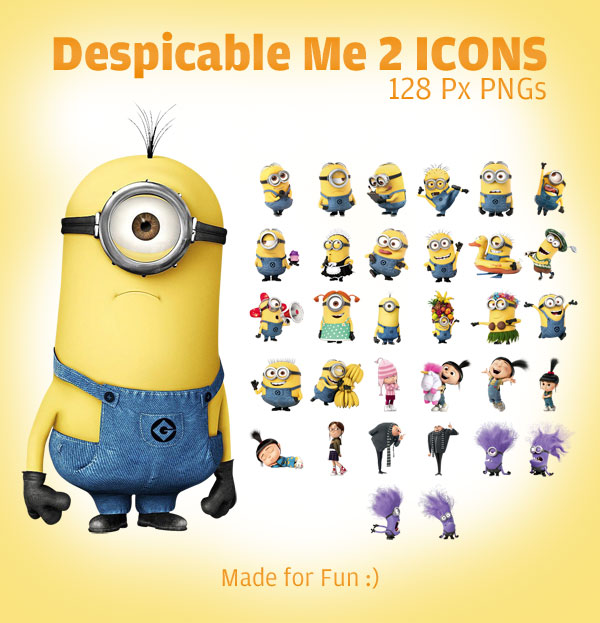 despicable_me_2_minion-Icons-PNGs.jpg