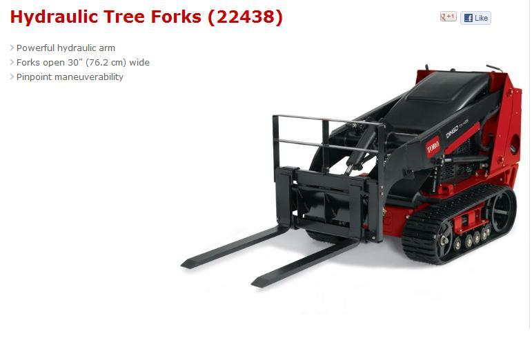 dingo.hydraulic.tree.forks.jpg