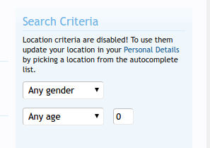 disabled_location_criteria_hint_small.png