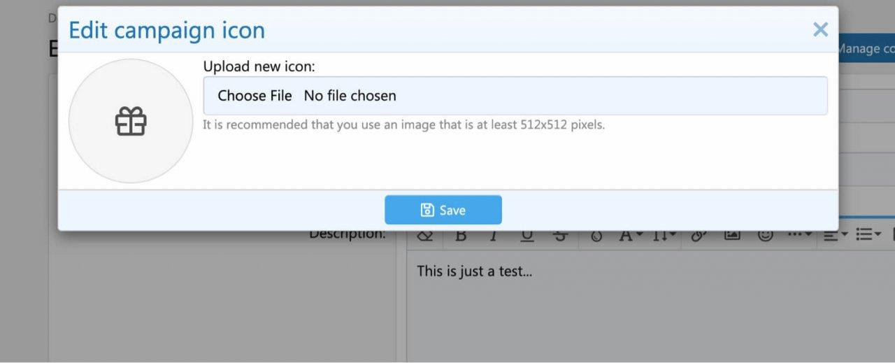donate-edit-campaign-icon-jpg.200517