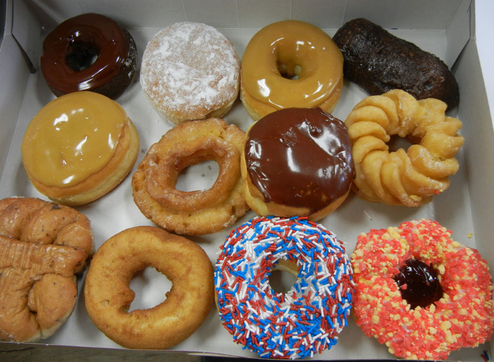 donuts1[1].jpg