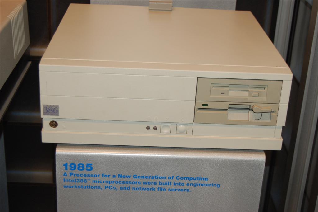 DSC_1104 (Large).JPG