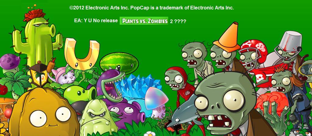 ea.popcap.wont.make.plants.vs.zombies.2.jpg