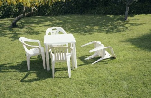 earthquake-devastation_small.jpg