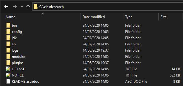 elasticsearch-directory.png