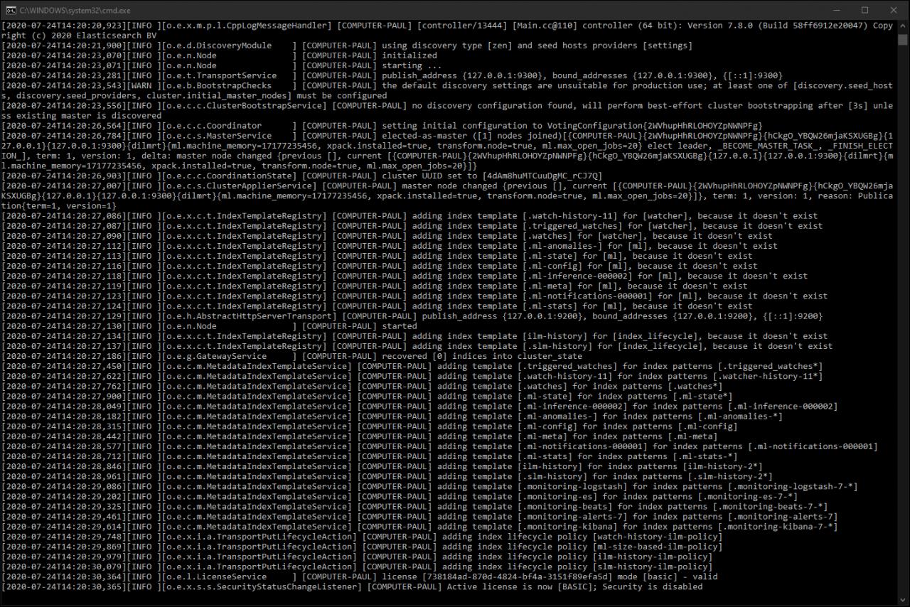 elasticsearch-server.png