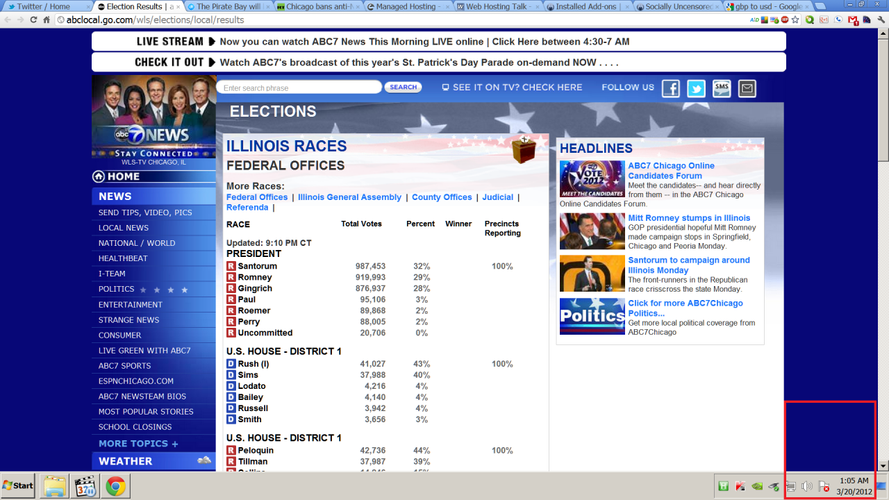 election-2012-is-a-fixed-scam.png