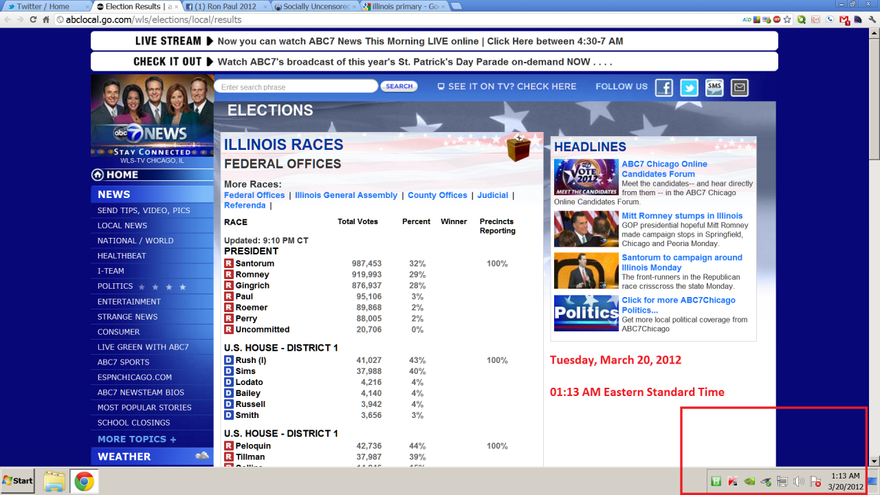 election-2012-is-a-fixed-scam-time.png