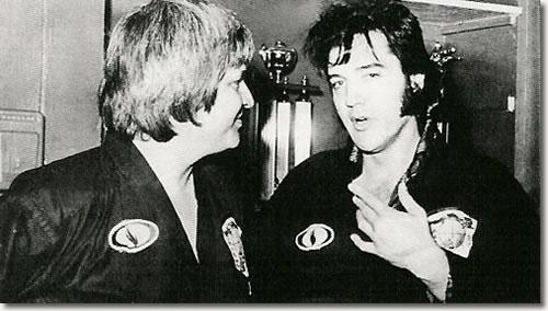 elvis_with_ed_memphis_july_4_1974.jpg
