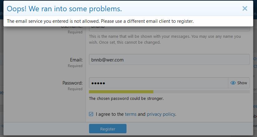 emailwhitelist error.png