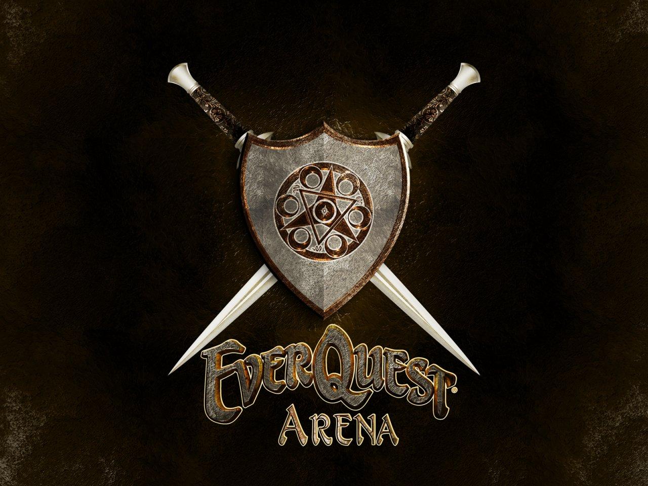 eqarena_logo.jpg