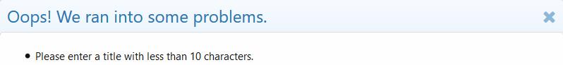 error_less_title-png.179345