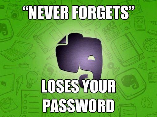 evernote-password-fail.jpg