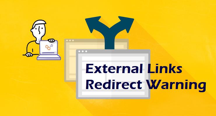 ExLink-redirection.png