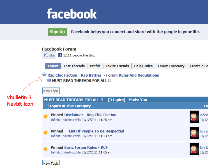 facebook_forum.PNG