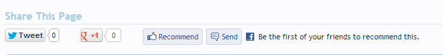 FacebookSend.PNG
