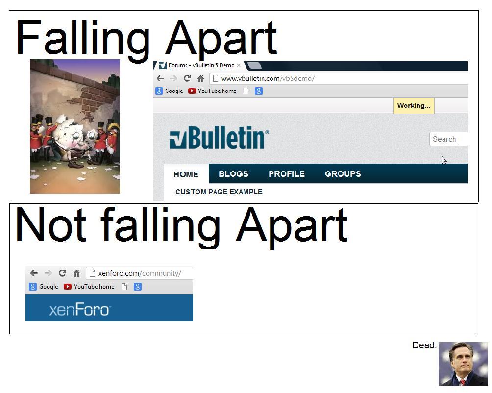 falling.apart.vBulletin.5.jpg