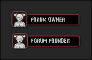 female_owner-founder.jpg