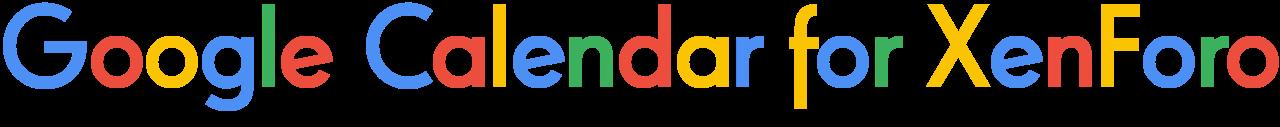 festisite_google.png