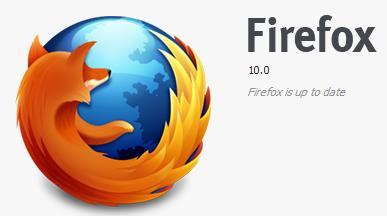 firefox.10.Jan.2012.jpg