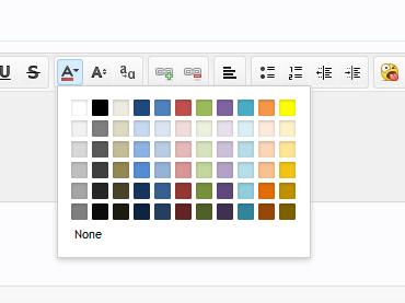 font-colour-pallete-nohover.png