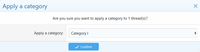 form_apply_category.png