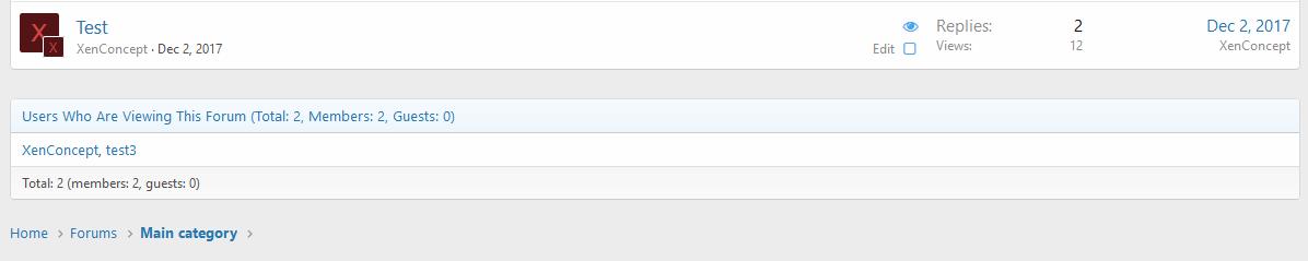 forum_viewers_below_thread_list.png