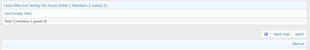 forum_viewers_top.png