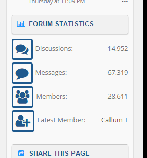 forumstats1.png