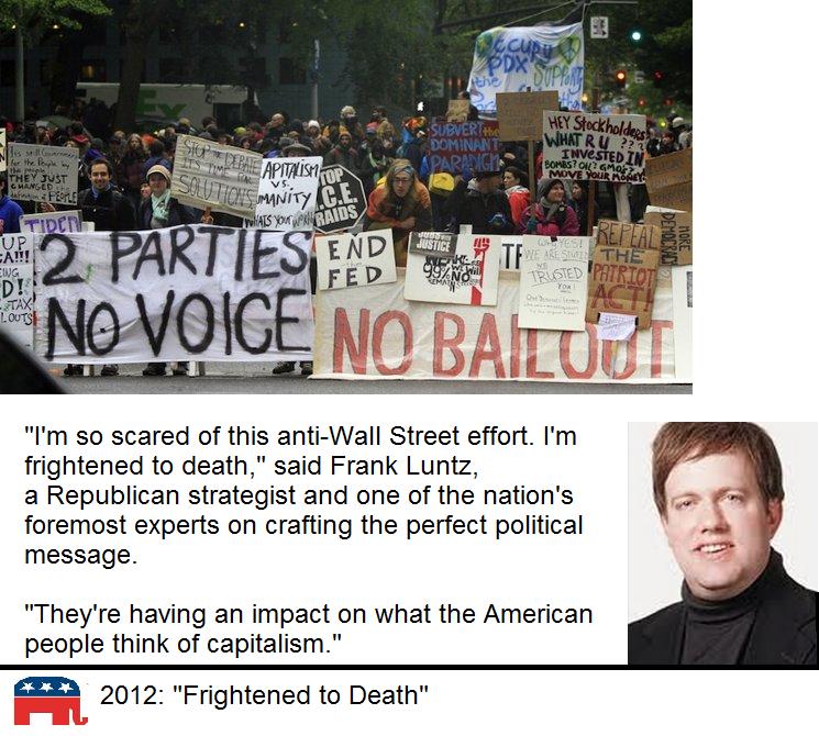 frank.luntz.republican.strategist.OWS.2012.png