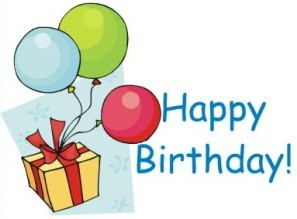 free happy birthday card image.jpg