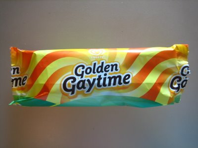 gaytime.jpg