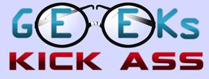 GeeksKickAss.jpg